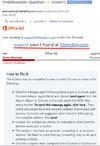 Delete_email.JPG