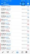 Screenshot_20200225-004918_MetaTrader 5.jpg
