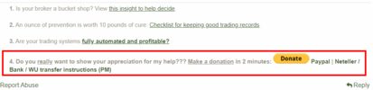 fpa signature donation instructions.png