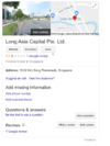 long asia review page.png