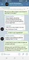 Screenshot_20200311-075013_Telegram.jpg