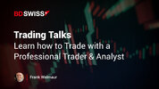 CT-5058-Trading-Talks-Thumbnail.jpg