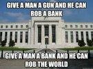 Robbery.jpeg