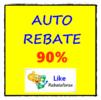 auto-rebate-90.png