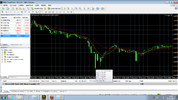 Exness GBP USD 9 may 2012 20h59 high low.png