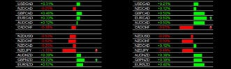 4-16-2012 Main Session CAD Weakness.jpg