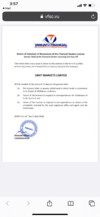 LIMIT LICENSE CANCELLATION LETTER.PNG