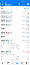Screenshot_20200420_123414_net.metaquotes.metatrader4.jpg