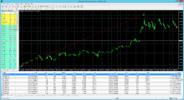 MetaTrader 4 IC Markets.png