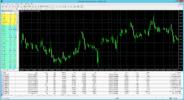 MetaTrader 4 IC Markets_4.png