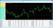 MetaTrader 4 IC Markets_5.png