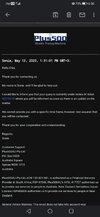 Screenshot_20200513_185020_com.google.android.gm.jpg