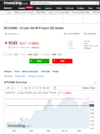 investing screenshot.png