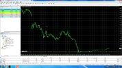 Tickmill current WTI price.jpg