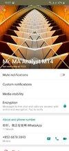 Screenshot_20200526-192709_WhatsAppBusiness.jpg