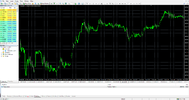 IC Market Gold Price March.png