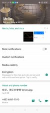 WhatsApp Image 2020-05-30 at 02.21.15.jpeg