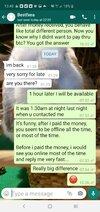 Screenshot_20200609-134949_WhatsApp.jpg