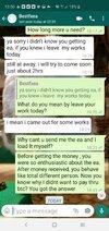 Screenshot_20200609-135026_WhatsApp.jpg