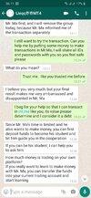 Screenshot_20200618-061131_WhatsApp.jpg