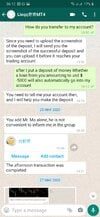 Screenshot_20200618-061232_WhatsApp.jpg