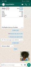 Screenshot_20200618-061358_WhatsApp.jpg