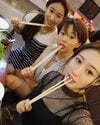 WeChat Image_20200624181154.jpg