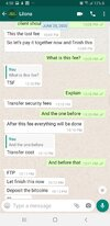 Screenshot_20200629-165047_WhatsApp.jpg