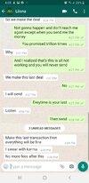 Screenshot_20200629-160831_WhatsApp.jpg