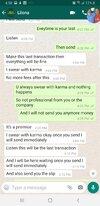 Screenshot_20200629-165027_WhatsApp.jpg