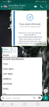 Screenshot_20200716-062139.png