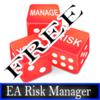 Advisor Risk manager for MT4 and MT5 platforms.png