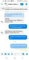Screenshot_20200724-134204_Messenger.jpg