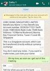 Screenshot_20200804-142940_WhatsApp.jpg