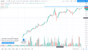 Price on Tradingview - 1985.png