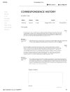 Correspondence history 1-page-001.jpg