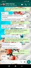 Screenshot_2020-08-20-22-35-05-165_com.whatsapp.jpg