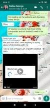 Screenshot_2020-08-20-22-35-23-520_com.whatsapp.jpg