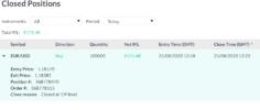 trade.com result 25aug (3).png