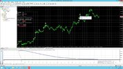 history of trading.jpg