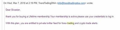 TTDNA blocked my acess.JPG