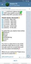 Screenshot_20201001-102429_Telegram.jpg