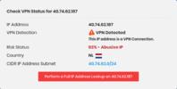 Screenshot_2020-10-05 40 74 62 187 VPN Detection Test VPN IP Address Check.png