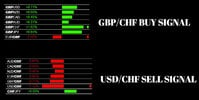 forex-trading-signals.jpg