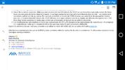 Screenshot_2020-10-14-22-35-36.png