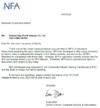 NFA Response Oct 2020.PNG
