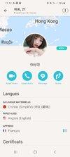 Screenshot_20201016-111024_Tandem.jpg