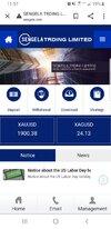 Screenshot_20201017-235702_Chrome.jpg