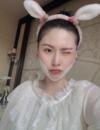WeChat Image_20200929132105.png
