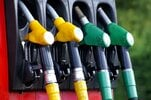fuel-1596622.jpg